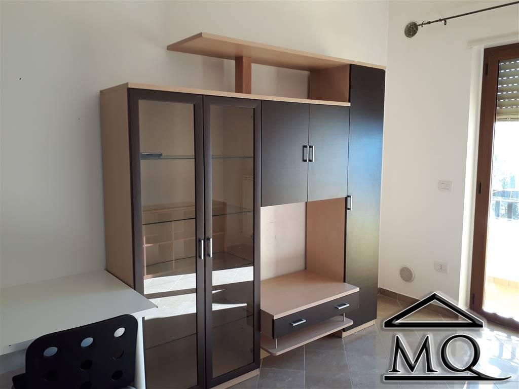 Appartamento in vendita a Isernia, 3 locali, zona Zona: Centro, prezzo € 120.000 | CambioCasa.it