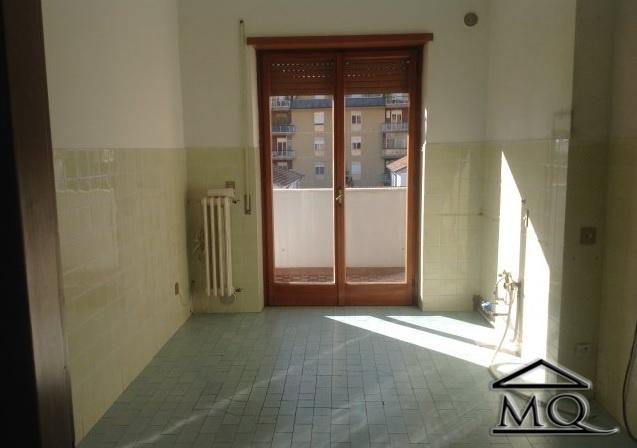 Appartamento in vendita a Isernia, 4 locali, zona Zona: Centro, prezzo € 170.000 | Cambio Casa.it