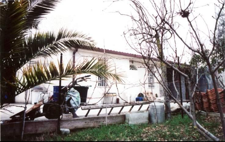 Soluzione Indipendente in vendita a Isernia, 3 locali, zona Zona: Periferia, prezzo € 87.000 | Cambio Casa.it