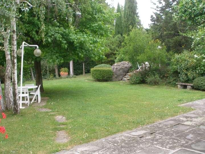 Villa in vendita a Prato, 11 locali, zona Zona: Figline, Trattative riservate | Cambio Casa.it