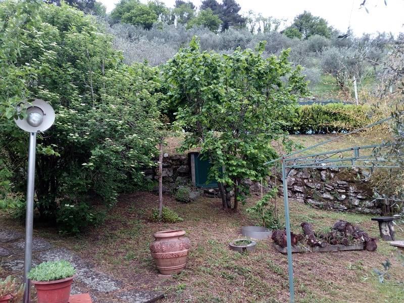 Casa  in Vendita a Cantagallo