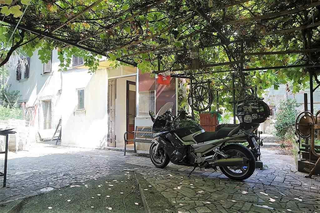 Casa Vendita Trieste