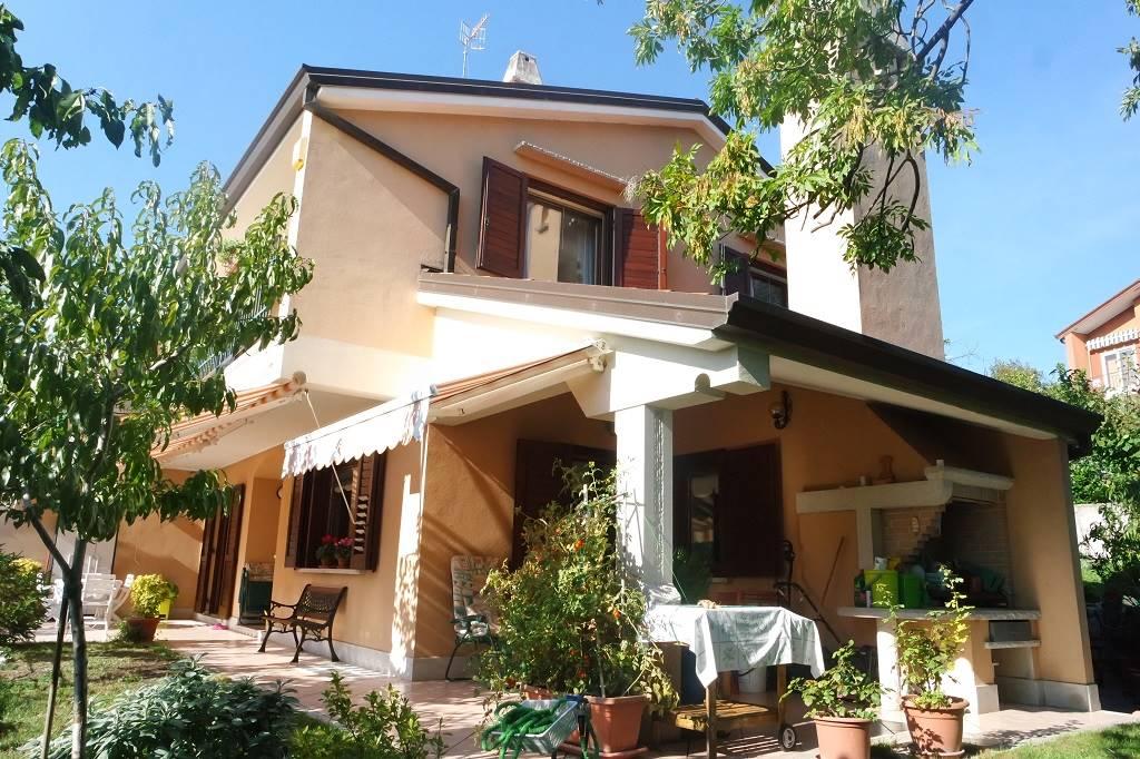 Villa-Villetta Vendita Duino-aurisina