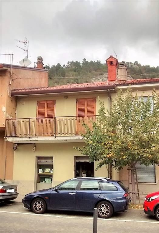 Casa Vendita San Dorligo Della Valle
