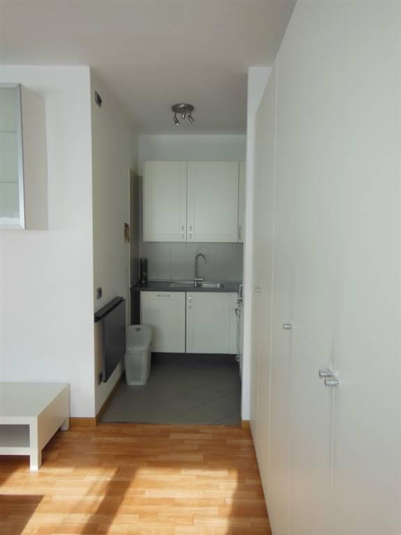 Appartamento PIAZZA DELLA TRIVULZIANA  3  a Milano