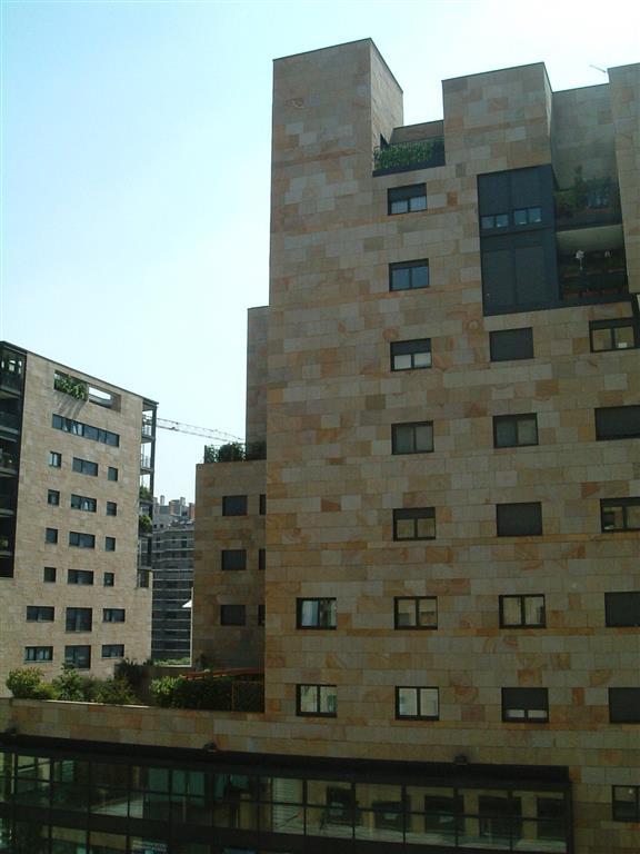 Appartamento PIAZZA DELLA TRIVULZIANA 4  a Milano