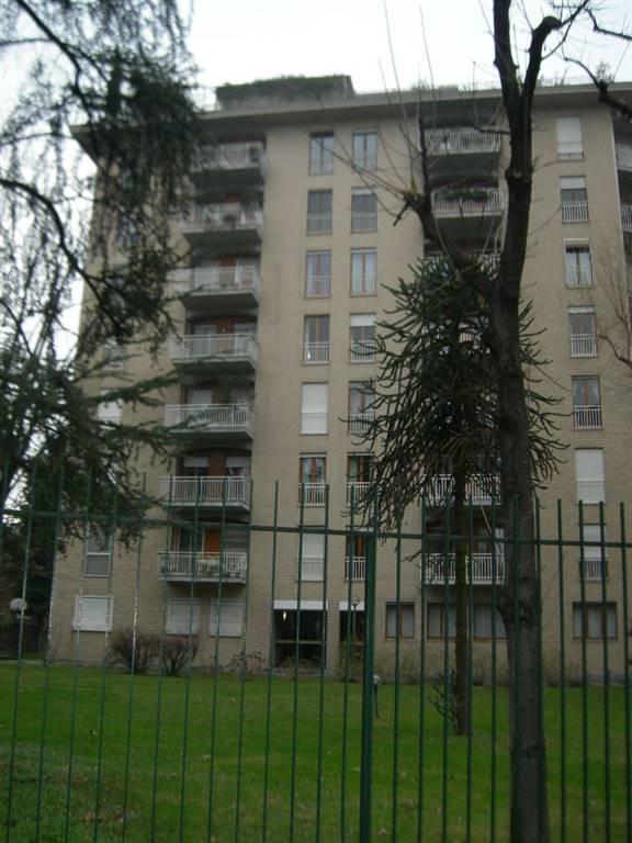 Appartamento Via Keplero 5  a Milano