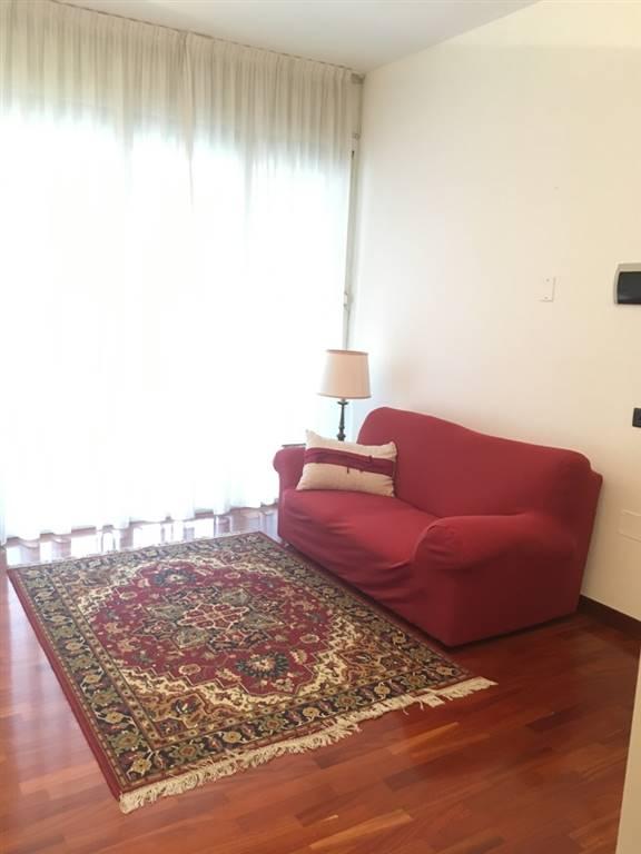 Appartamento via polvani 5  a Milano