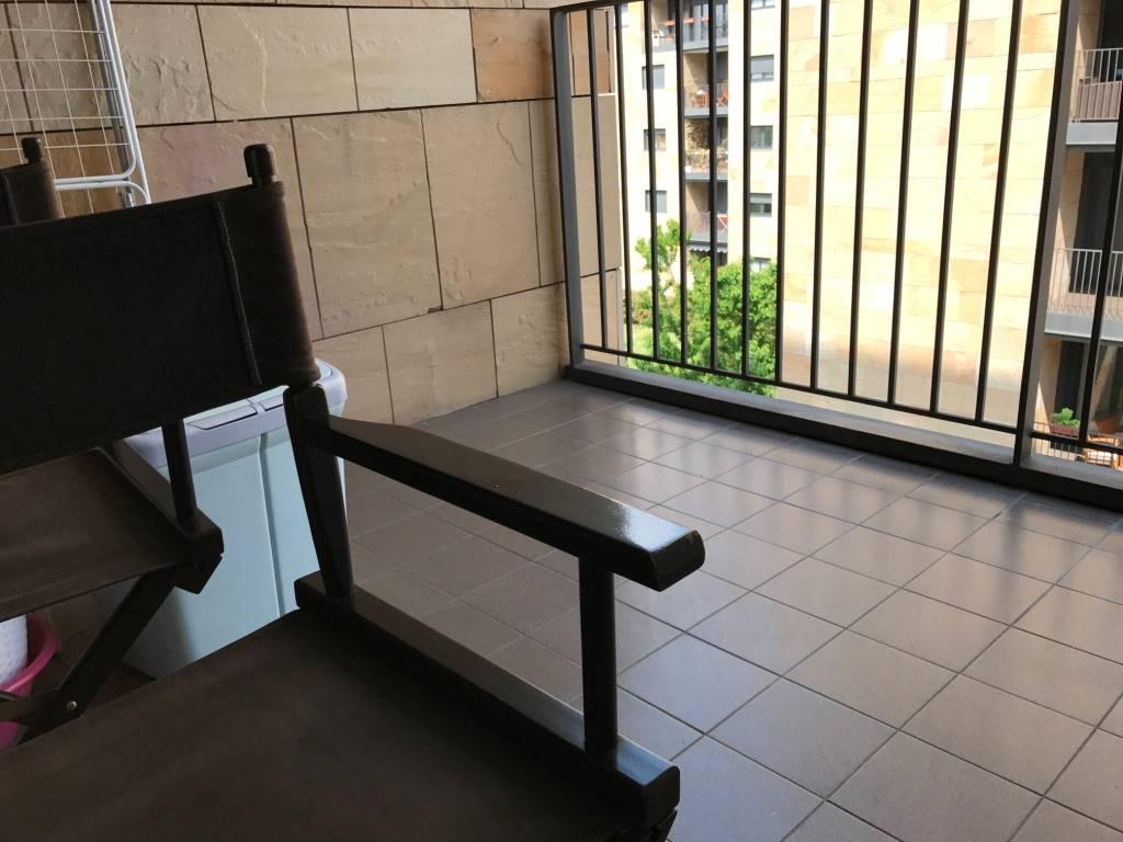 Appartamento PIAZZA DELLA TRIVULZIANA 1  a Milano