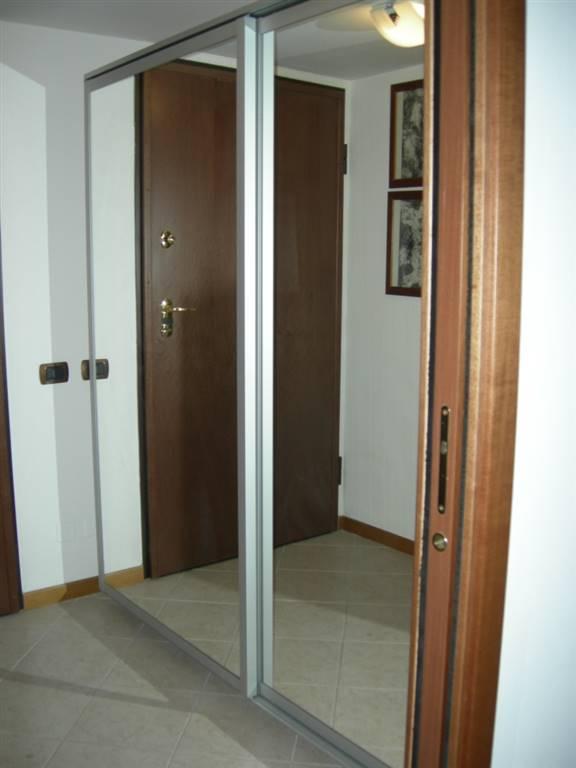 Appartamento viale Piero e Alberto Pirelli 14  a Milano