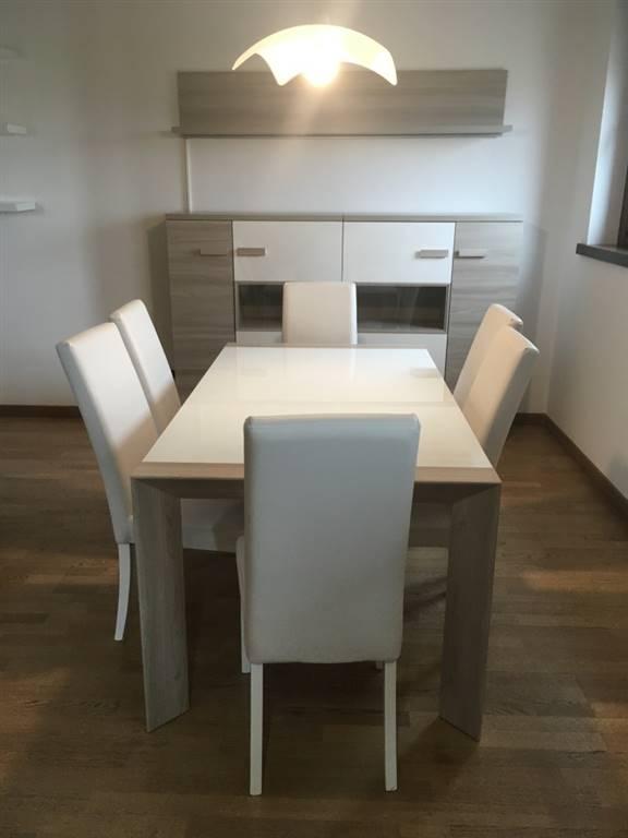 Appartamento Via Comune Antico 50  a Milano