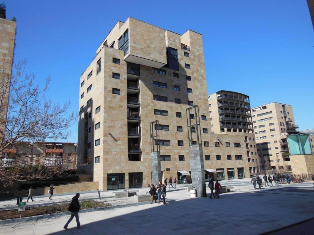 Appartamento in Vendita a Milano:  2 locali, 45 mq  - Foto 1
