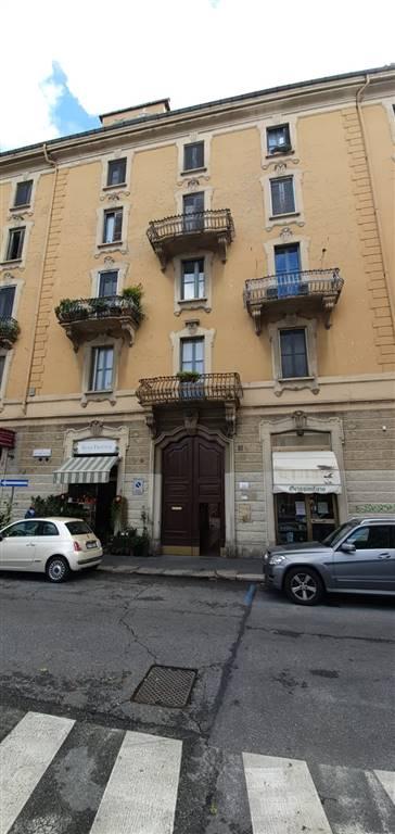 Appartamento Via Natale Battaglia 2  a Milano