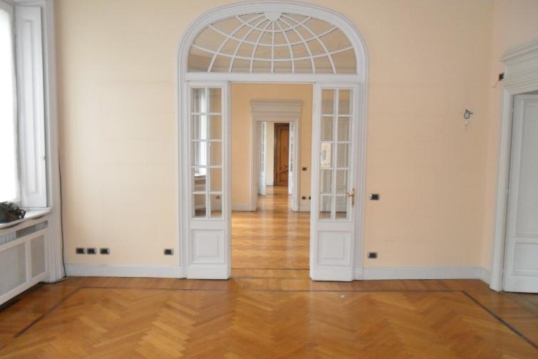 Appartamento, Bocconi, Corso Italia, Ticinese, Milano, ristrutturato