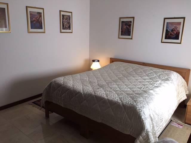 Bilocale in Via Pantano 8, Bocconi, Corso Italia, Ticinese, Milano