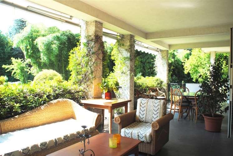 Appartamento in Via Caprilli 31, Lotto, Novara, S. Siro, Milano