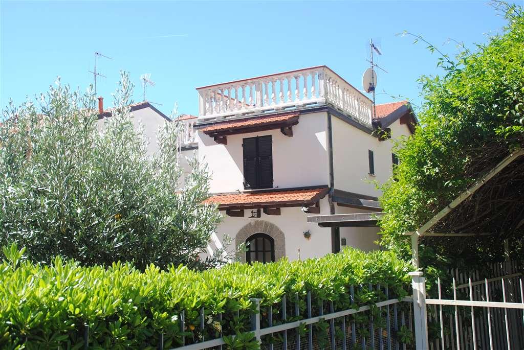 Case andora compro casa andora in vendita e affitto su for Case in vendita provincia di savona