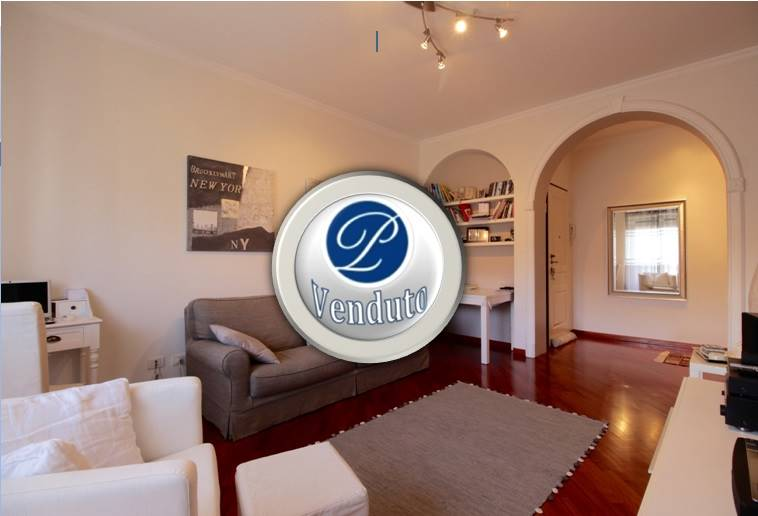 TORTONA, MILANO, Apartment for sale of 77 Sq. mt., Restored, Heating Centralized, Energetic class: G, Epi: 349,87 kwh/m2 year, placed at 7° on 9,