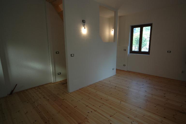 Appartamento indipendente in Via Vittorio Veneto, Bolzano