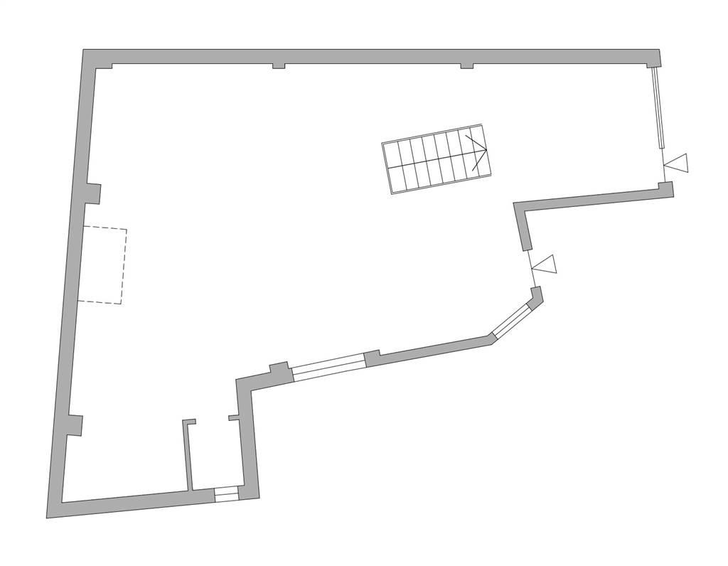 laboratorio  in Affitto a Bolzano