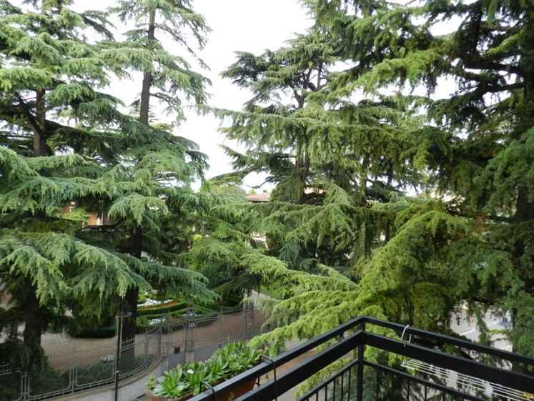 Appartamento in vendita a Bussolengo, 4 locali, prezzo € 139.000 | Cambio Casa.it