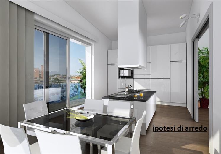 Appartamento in vendita a Bussolengo, 5 locali, Trattative riservate | Cambio Casa.it