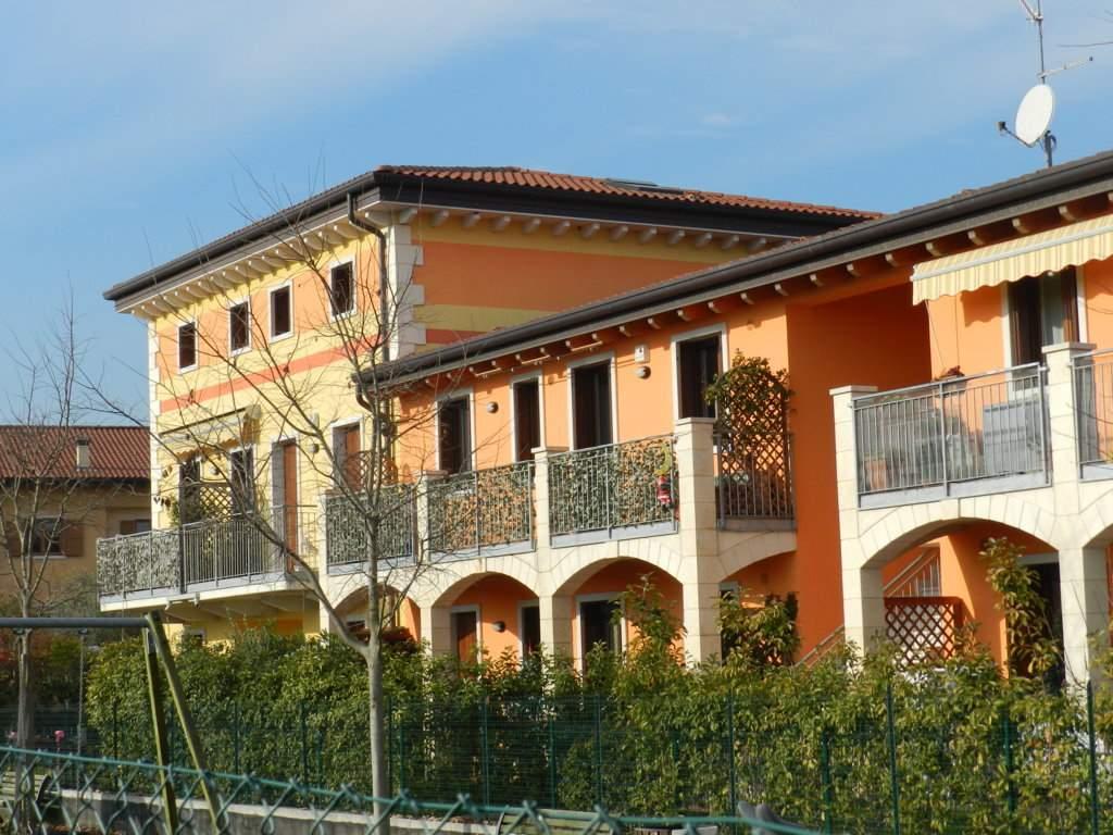 Appartamento Vendita Sant'Ambrogio Di Valpolicella