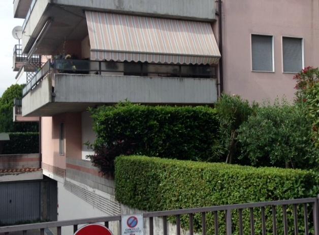Soluzione Indipendente in vendita a Bussolengo, 5 locali, prezzo € 169.000   Cambio Casa.it
