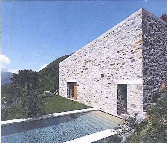 terreno edificabile Vendita Bussolengo