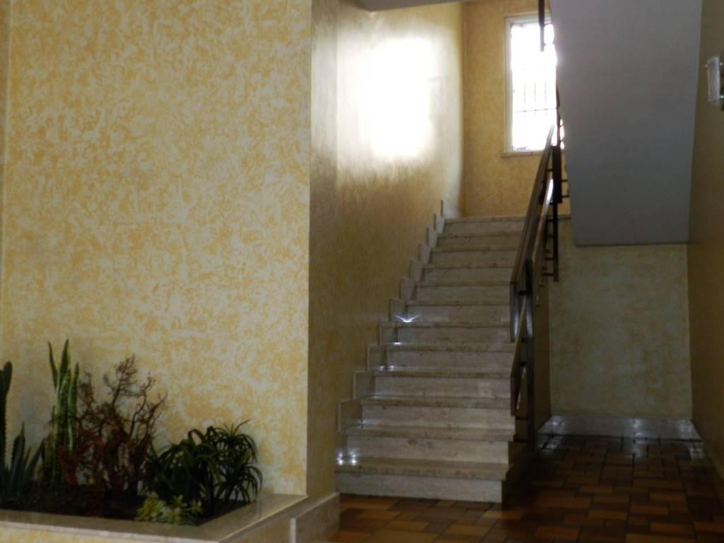 Appartamento Vendita Bussolengo