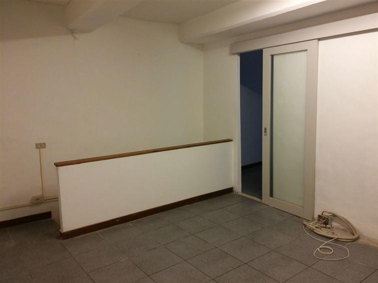 ufficio  in Affitto a Siena