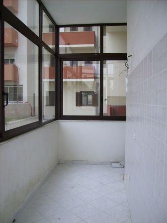 Appartamento affitto MARSALA (TP) - 1 LOCALI - 35 MQ