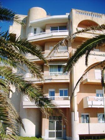 Appartamento in affitto a Marsala, 5 locali, prezzo € 600 | Cambio Casa.it