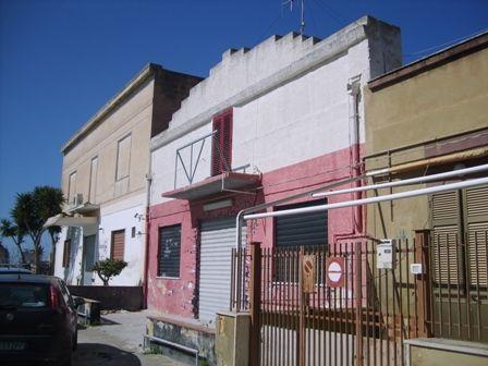 Attività / Licenza in affitto a Marsala, 1 locali, zona Località: CENTRO, prezzo € 1.200 | CambioCasa.it