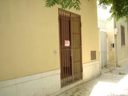 Ufficio / Studio in affitto a Marsala, 3 locali, zona Località: CENTRO, prezzo € 400 | Cambio Casa.it