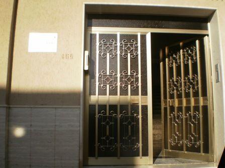 Soluzione Semindipendente in vendita a Marsala, 4 locali, zona Località: LATO MAZARA, prezzo € 100.000 | Cambio Casa.it