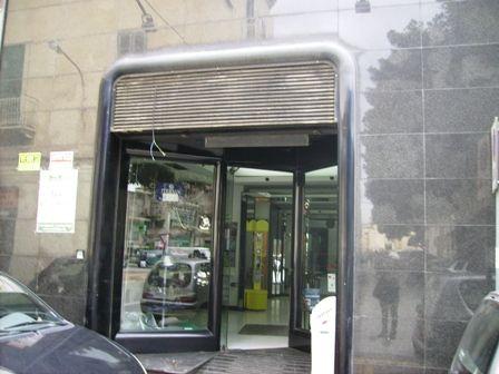 Negozio / Locale in vendita a Marsala, 2 locali, zona Località: CENTRO, prezzo € 180.000 | CambioCasa.it
