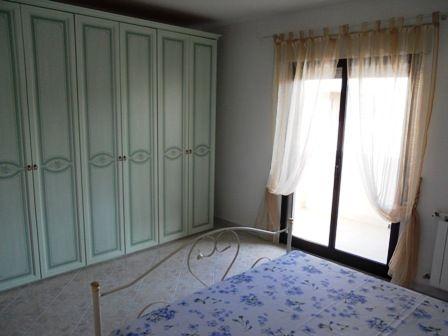 Appartamento in vendita a Marsala, 6 locali, zona Località: LATO MAZARA, prezzo € 145.000   CambioCasa.it