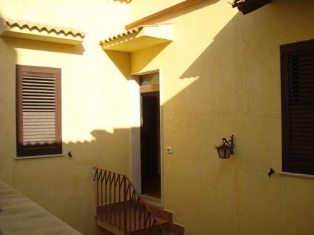 Soluzione Indipendente in affitto a Marsala, 4 locali, prezzo € 500 | CambioCasa.it