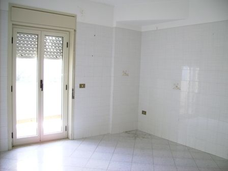 Appartamento vendita MARSALA (TP) - 5 LOCALI - 120 MQ