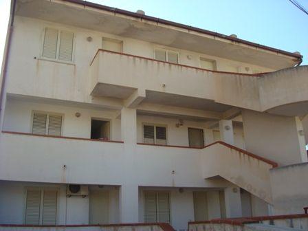 Appartamento vendita MARSALA (TP) - 2 LOCALI - 66 MQ