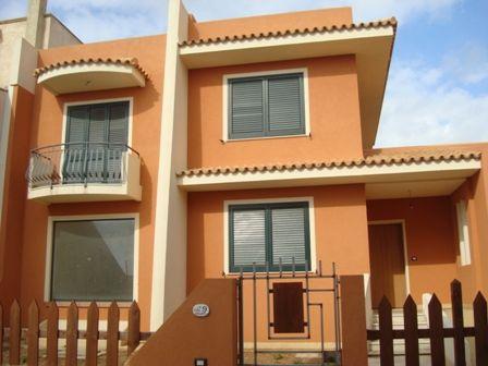 Villa Bifamiliare in Vendita a Marsala