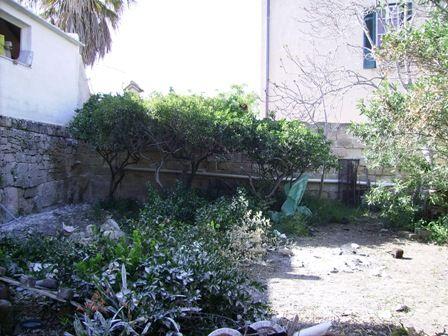 Casa Indipendente vendita MARSALA (TP) - 3 LOCALI - 60 MQ