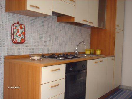 Casa Indipendente vendita MARSALA (TP) - 4 LOCALI - 80 MQ