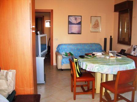 Appartamento vendita MARSALA (TP) - 2 LOCALI - 65 MQ