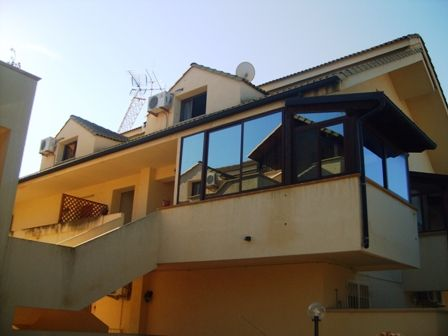 Appartamento in vendita a Marsala, 3 locali, zona Località: MARE, prezzo € 70.000 | Cambio Casa.it