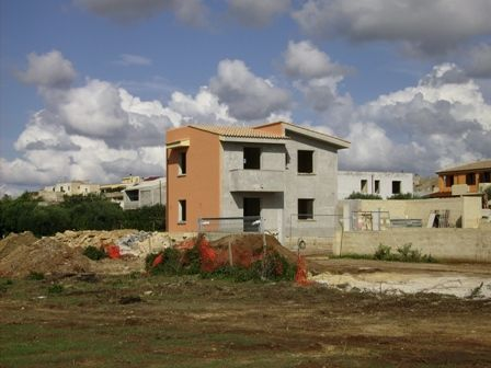 Villa vendita MARSALA (TP) - 5 LOCALI - 160 MQ