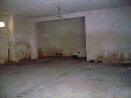 Box / Garage in vendita a Marsala, 1 locali, zona Località: CENTRO STORICO, prezzo € 160.000 | CambioCasa.it