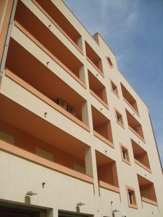 Immobile Commerciale in vendita a Marsala, 2 locali, zona Località: CENTRO, prezzo € 400.000 | CambioCasa.it