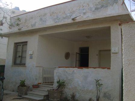 Soluzione Indipendente in affitto a Marsala, 4 locali, zona Località: MARE, prezzo € 20 | Cambio Casa.it